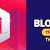 Lazada 11.11 Blogger Contest: The Biggest One Day Sale!