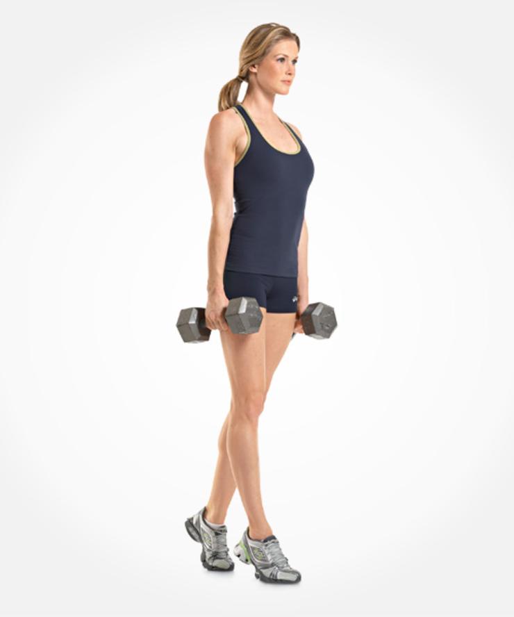[Fitness] 3 Best Leg Workouts For Women   KSTYLICK ...