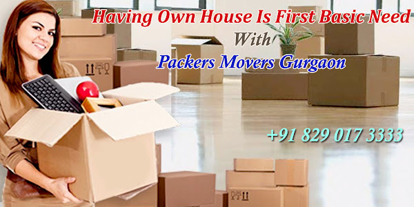 Tips To Snuggle In A Good Mood When Household Shifting With Packers And Movers Gurgaon Packers-movers-gurgaon-22