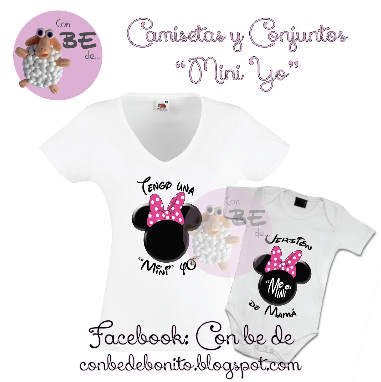 http://conbedebonito.blogspot.com.es/2015/03/camisetas-y-conjuntos-mini-yo.html