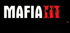 Upcoming Release Mafia III 5 August 2015