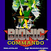 Bionic Commando ENGLISH (NES)