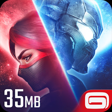 N.O.V.A Legacy 5.7.0n Apk Download