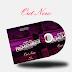 Gospel Audio | Appril Mo – Remember