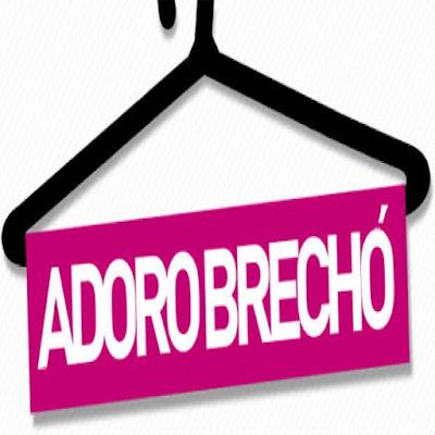 4a1f3872b59 Baú Rêver - Brechó Virtual  ADORO BRECHÓ