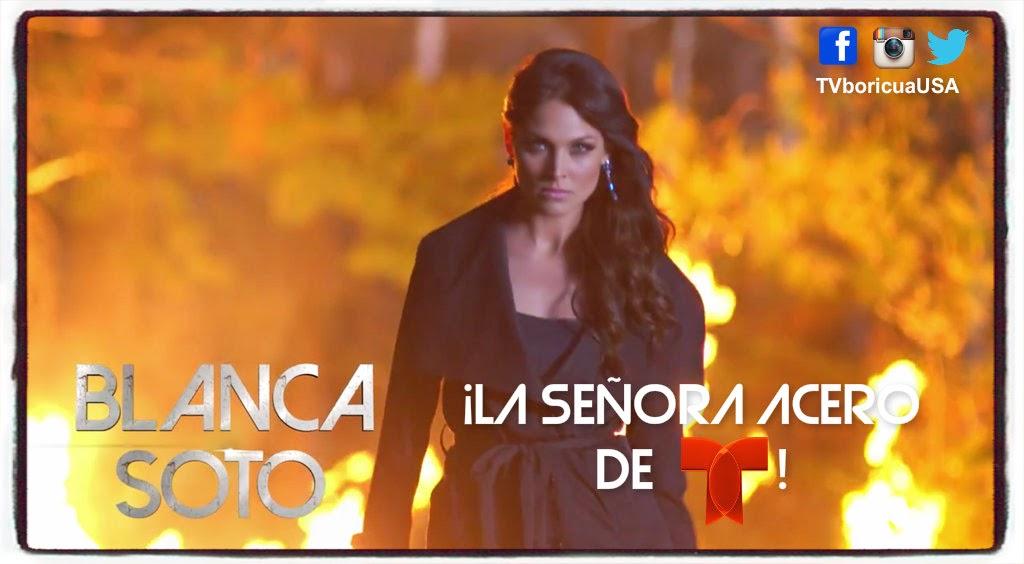 http://3.bp.blogspot.com/-bTnH3fN5_dM/U3bY2aPN9rI/AAAAAAAAsRk/dgIqQfhrrjo/s1600/Blanca+Soto+-+Señora+Acero+Telemundo+BLOG.jpg