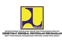 Lowongan Kerja Fasilitator BSPS Provinsi Sumatera Barat Tahun 2019