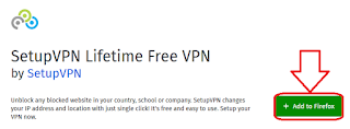 Best VPN 2019, Free VPN, VPN for Computer