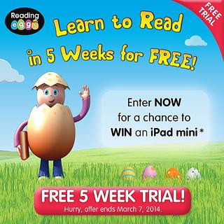 "12055345326 25733e2d30 n Reading ""Game"" + iPad Mini Giveaway { #ReadingEggsUS #ad #giveaway #ipadmini } 19"