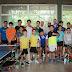 Tenis de Mesa con clasificados al Regional