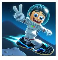 Ski Safari 2 V 1.3.2.11103 Apk Terbaru