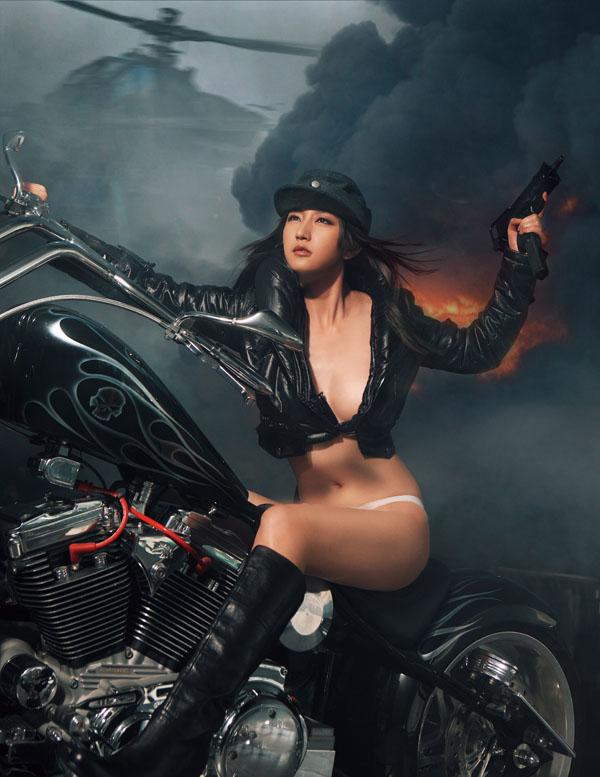 Mulheres com jaqueta em moto, gostosa de jaqueta, babes on bike with jacket, woman motorcycle jacket, woman bike jacket,sexy on bike, sexy on motorcycle, babes,Mulheres de moto, mulher sensual na moto, gostosa em moto, Mulher semi nua em moto, babes on bike with jacket, Women on bike with jacket, sexy on bike with jacket,sexy on motorcycle, babes on bike, ragazza in moto, donna calda in moto,femme chaude sur la moto,mujer caliente en motocicleta, chica en moto, heiße Frau auf dem Motorrad, Женщина, сексуальная, мотоциклы, сексуальные, бикини