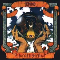 [1985] - Sacred Heart