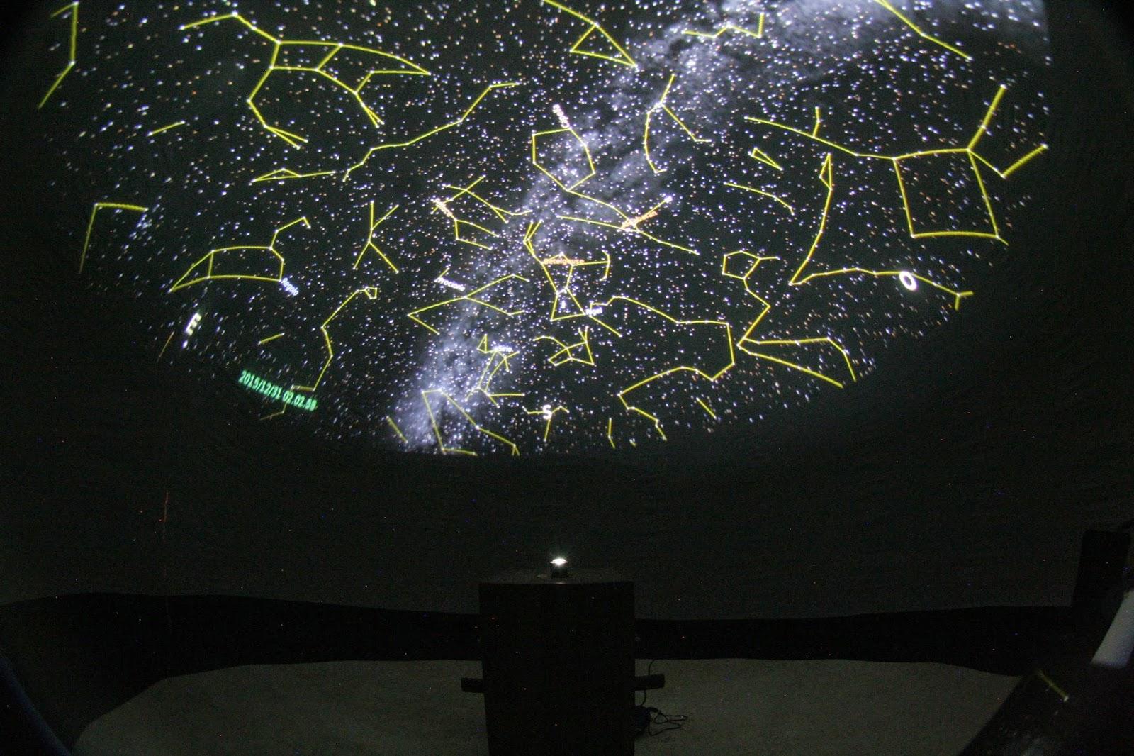 www.astrofililegnago.org/dome/