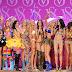 The Victoria's Secret Fashion Show 2002