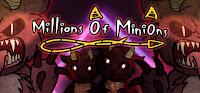 millions-of-minions-an-underground-adventure-game-logo