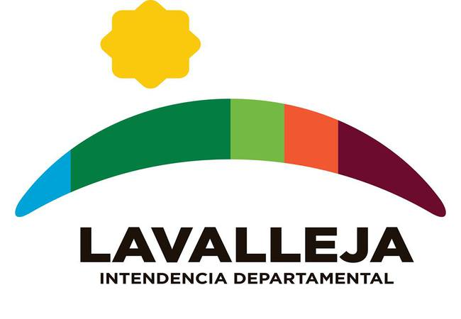 Inspectores de Tránsito Lavalleja 2018