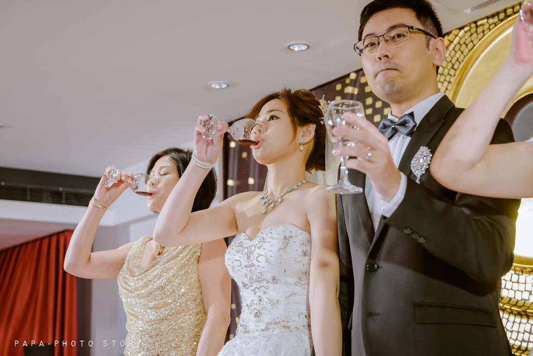 婚攝,府中晶宴婚攝,婚攝推薦,府中晶宴