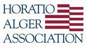 Horatio Alger Association Scholarship Program