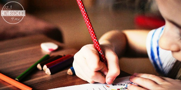 4 Tips for Memorizing Poems
