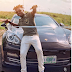 OBO Gang, Mayorkun buys himself A Brand New Porsche