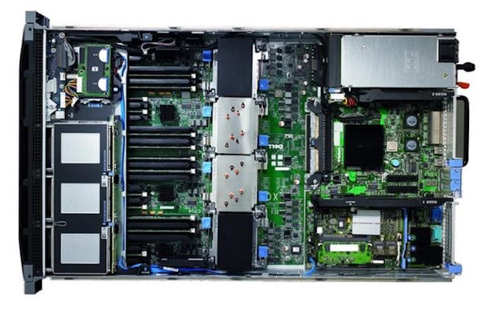 How To Find Server or Desktop Hardware Information on Linux
