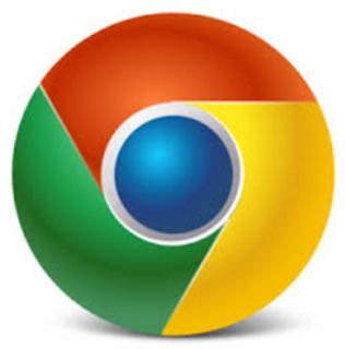 Aplikasi browser yang bisa digunakan untuk menampilkan halaman web HTML dan CSS.