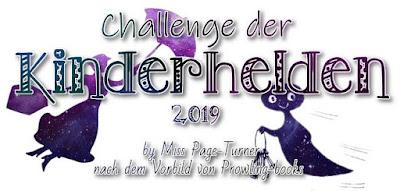 http://tintengewisper.blogspot.com/2018/12/challenge-der-kinderhelden-2019.html