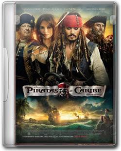 Download Piratas do Caribe 4: Navegando em Águas Misteriosas