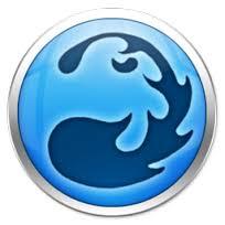 برنامج الحماية من التروجان والبرمجيات الخبيثة GridinSoft Anti-Malware 3.0.48 coobra.net