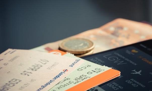 Ταξιδάκι; Τι δεν πρέπει να ανεβάσεις στα social media με τίποτα