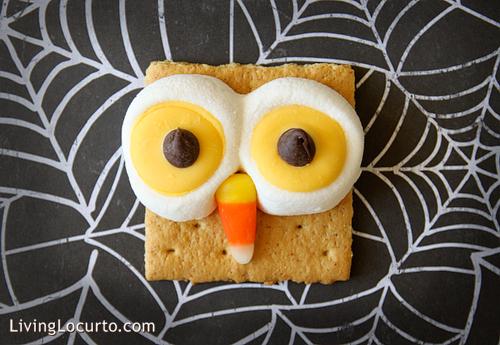 Owl-Smores-by-Living-Locurto.jpg