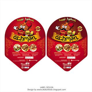 jasa-desain-label-kemasan-produk-ukm-makanan-minuman-surabaya-gresik-madiun-jogya-solo-bali-jakarta-malang-menado-batam-medan-pekanbaru-sidoarjo