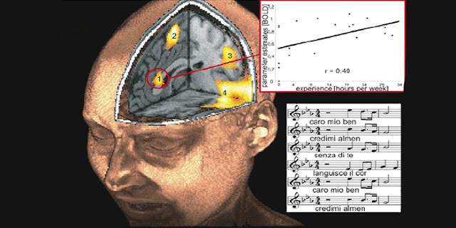 anxietatea poate fi redusa prin muzica