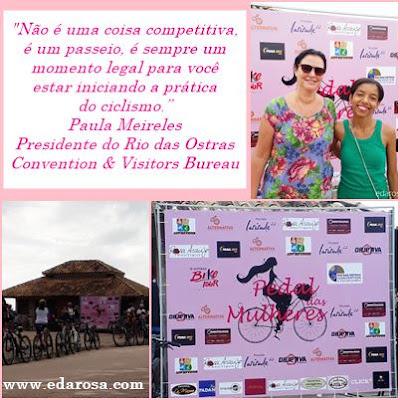 Blog É da Rosa