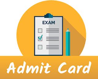 Railway ALP & Technician Stage - II Admit Card | सहायक लोको पायलट एवं तकनीशियन प्रवेश पत्र।