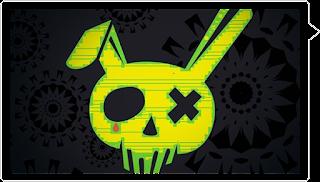 Imagen de recuso Bad Rabbit