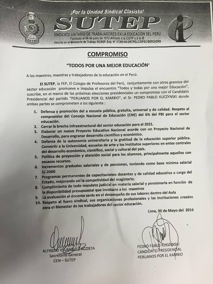 Ultimo Aumento De Sueldo En Venezuela 2016 - newhairstylesformen2014 ...