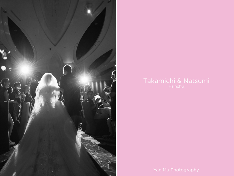Takamichi+%2526+Natsumi011- 婚攝, 婚禮攝影, 婚紗包套, 婚禮紀錄, 親子寫真, 美式婚紗攝影, 自助婚紗, 小資婚紗, 婚攝推薦, 家庭寫真, 孕婦寫真, 顏氏牧場婚攝, 林酒店婚攝, 萊特薇庭婚攝, 婚攝推薦, 婚紗婚攝, 婚紗攝影, 婚禮攝影推薦, 自助婚紗