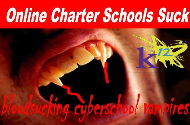 Image result for big education ape virtual charter schools