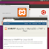 Install Xampp 5.6.20 on Ubuntu 16.04 'Xenial Xerus' and Before: Old versions