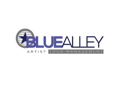 Blue Alley Touring Preps For Spring Line Up of Hot Musical Talent | @DreDavis