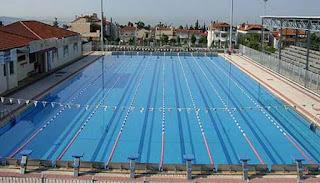 Αμφίβολο το μέλλον του Κλειστού Γυμναστηρίου και του Ανοιχτού Κολυμβητηρίου Καστοριάς