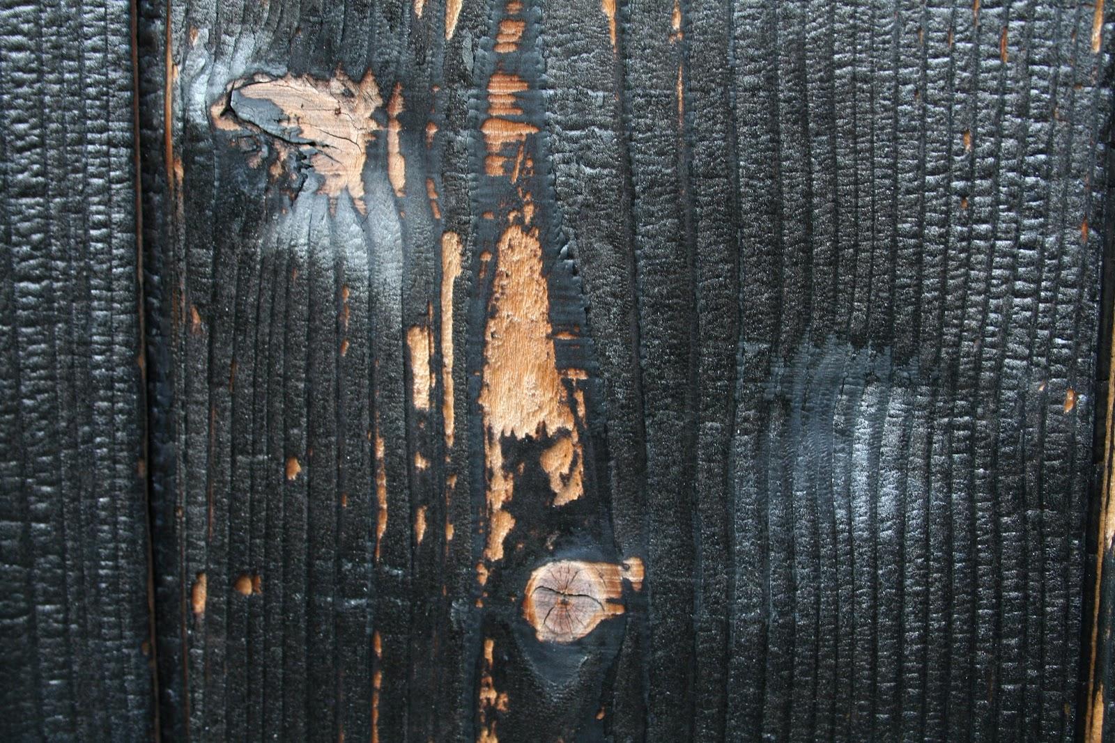 bois brul noir de noir douglas bois br l pinterest. Black Bedroom Furniture Sets. Home Design Ideas