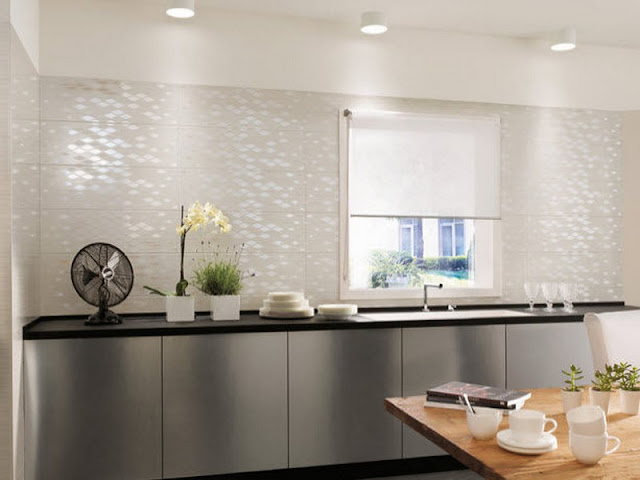 Wall Tiles for Kitchen and Bathroom Wall Tiles for Kitchen and Bathroom kitchen wall tiles design excellent 20