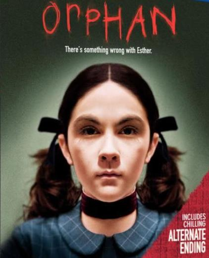 Download Film Orphan Brrip Free Movie Action