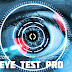 تطبيق iCare Eye Test Pro v3.0.6 لاختبار قوة البصر مدفوع مجانا للاندرويد