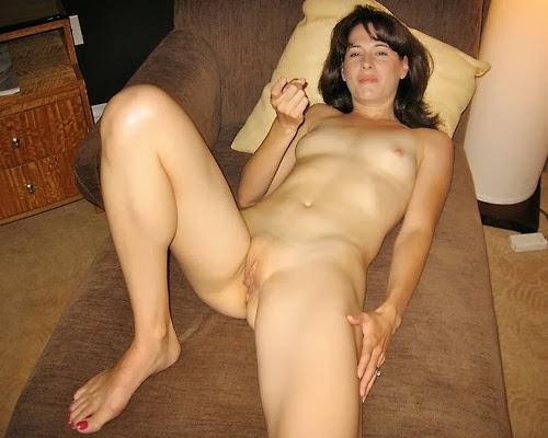 Cute Milf Porn 70