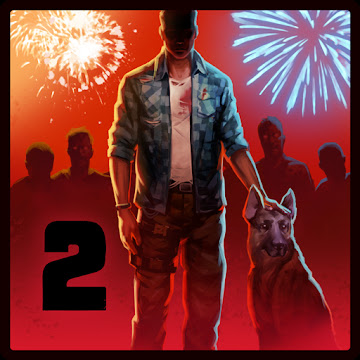 Into the Dead 2 Apk 1.17.0 Download