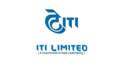 ITI Limited Recruitment 2018 06 Asst Executive Engineer Posts